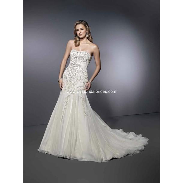 dress formal dress wedding dress party dress