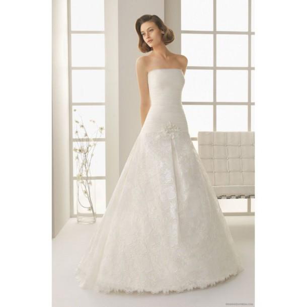 Dress Clara Oswald Wedding Dress Affordable Office Furniture