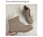 shoes,timberland,boots,trendy,fashion,2017,new,instagram,timberlands,timberland boots,please help me find it