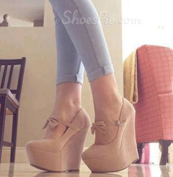 Shoes Boho Bohe N Grunge Vitage Hipster Hees Sneakers Summer Summer Oufit Tumblr Brown Vogue Chanel Fashion