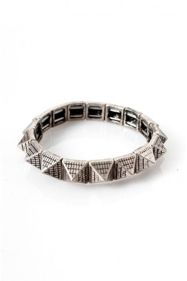 "LoveMelrose.com From Harry & Molly | """"803060 - BRACELETS - JEWELRY"