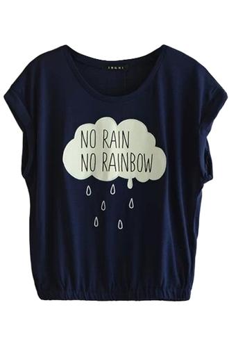 t-shirt indie hipster tumblr shirt