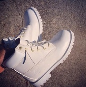shoes,white,veters,schoenen,boots,girls sneakers,timberlands,women,dope,beautiful shoes