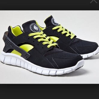 shoes sick runners train hard trainers love cool nike hurraches nike shoes style