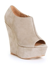 shoes,steve madden,wedges