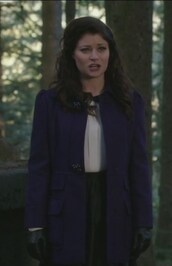 coat,belle,tweed,purple,emilie de ravin,once upon a time show