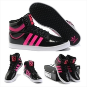 shoes,adidas shoes,neon pink,adidas originals