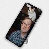 phone cover,bubbles,trailer park boys,movies,iphone cover,iphone 6 case,iphone case,iphone,iphone 5 case,iphone 4 case,iphone 5s,iphone 6 plus