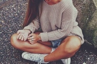 sweater fashion india love love outfit office outfits