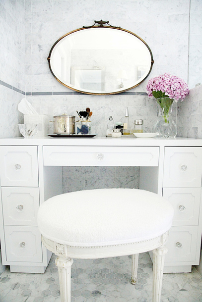home accessory powder room mirror tumblr makeup table table home decor furniture home furniture