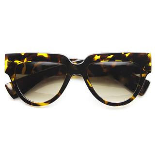sunglasses flyjane eyewear flat top flat top sunglasses