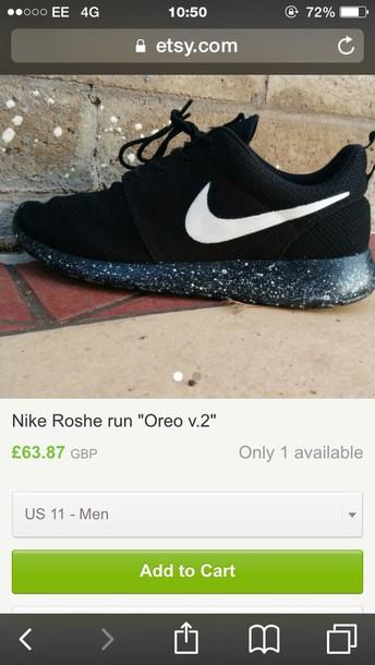 buy popular 4243c d3621 ... greece nike roshe run nike running shoes nike sportswear nike shoes  40a8e 19671