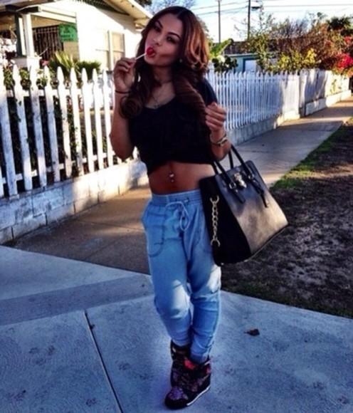 blouse pants jeans india westbrooks dope trill harem pants india westbrooks bag