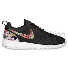 nike roshe run floral in Men's Shoes | eBay