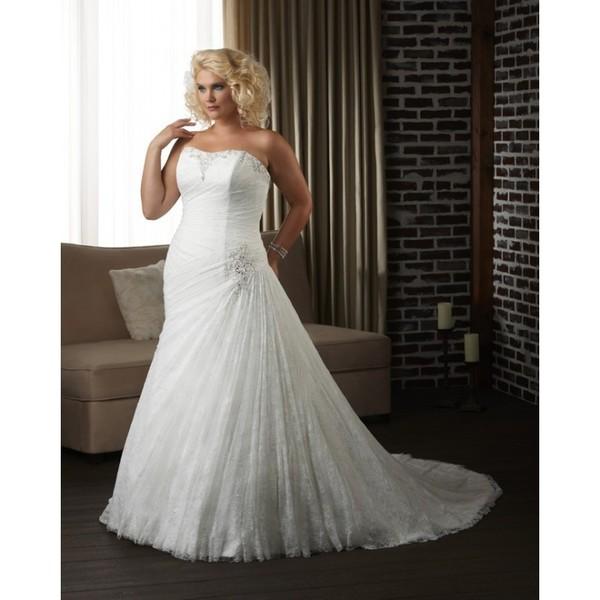 dress black dress curvy wedding dress prom dresses on sale