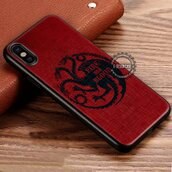 phone cover,movies,game of thrones,fire and blood,targaryen,iphone cover,iphone case,iphone,iphone x case,iphone 8 case,iphone 8 plus case,iphone 7 plus case,iphone 7 case,iphone 6s plus cases,iphone 6s case,iphone 6 case,iphone 6 plus,iphone 5 case,iphone 5s,iphone se case,samsung galaxy cases,samsung galaxy s8 cases,samsung galaxy s8 plus case,samsung galaxy s7 edge case,samsung galaxy s7 cases,samsung galaxy s6 edge plus case,samsung galaxy s6 edge case,samsung galaxy s6 case,samsung galaxy s5 case,samsung galaxy note case,samsung galaxy note 8,samsung galaxy note 8 case,samsung galaxy note 5 case,samsung galaxy note 5