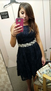 dress,searching,lost girl