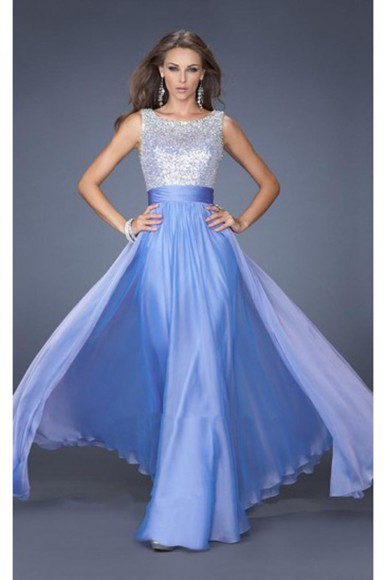 prom dress prom prom dress 2015 prom dresses /graduation dress .party dress