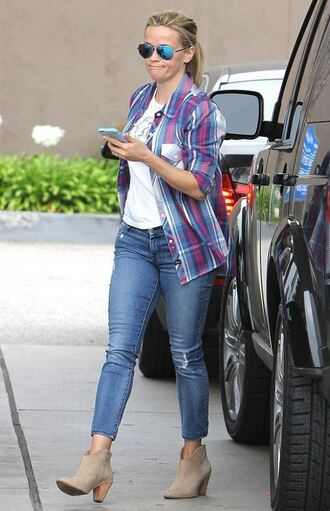 shirt top reese witherspoon