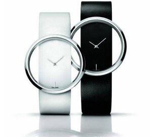 watch mens watch waist belt watches for women