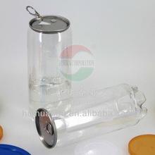 non raggruppati , non raggruppati , lattine di plastica pet , - Guangzhou Huihua Packaging Products Co., Ltd. - http://italian.alibaba.com