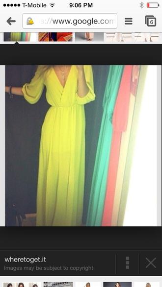 Wheretogetit maxi dresses