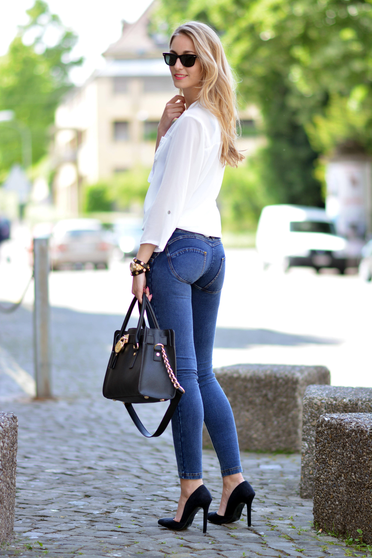American Eagle Women S Jeans