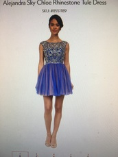 dress,homecoming dress,homecoming,short homecoming dress,short prom dress,blue prom dress,cocktail dress,party dress,sexy party dresses,short party dresses