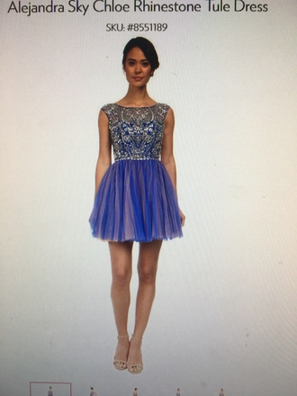 dress homecoming dress homecoming short homecoming dress short prom dress blue prom dress cocktail dress party dress sexy party dresses short party dresses