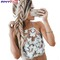 Aliexpress.com : buy sexy buterfly tops women triangle strappy bra embroidery butterfly top fringe unlined intimates summer white halter corp top from reliable top marble suppliers on anyfash