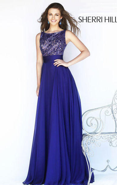Dress: 2015 long homecoming dresses, cheap long prom dresses ...
