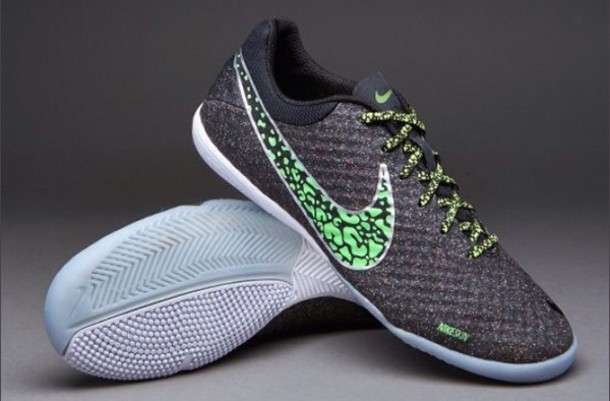shoes nike running shoes paint splatter
