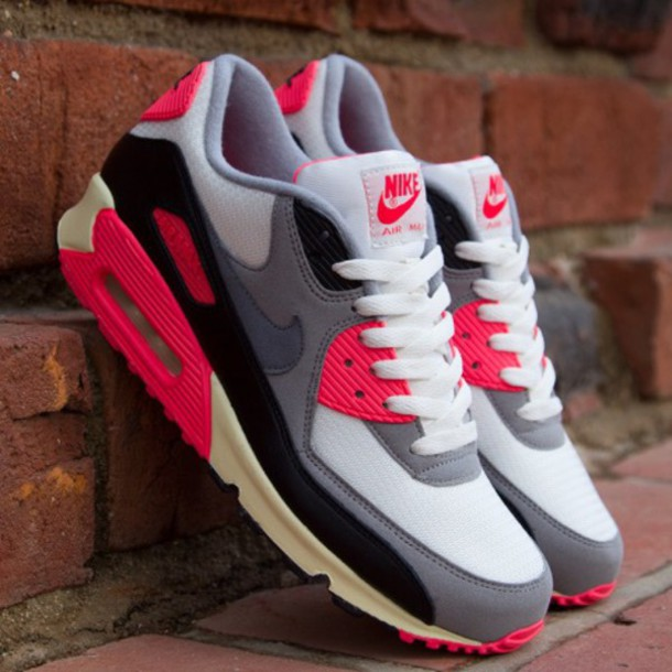 shoes nike nike air max 90