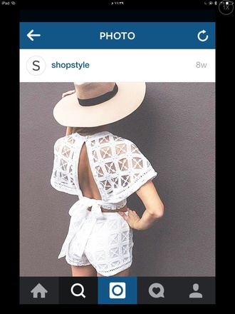 romper white romper shorts bow tan and white romper white romper two piece sexy white romper white romper white summer   spring. mesh romper mesh romper swimsuit coverup see through lace two piece two-piece white and blue two piece romper two piece outfit tropical set white shorts white see through shorts lace shorts beach miami beach shorts white shorts beachy white lace shorts beach shirt crop tops white crop tops mesh crop tops tie a bow cropped top in white bow cropped top floral bow top bandeau bow top bow top big bow bow t shirt white dress cute bow short white bow shorts bow short