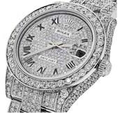 jewels,rolex,watch