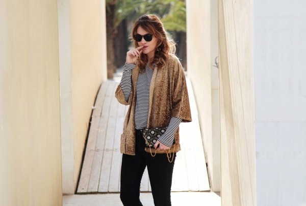 my daily style bag shoes sunglasses