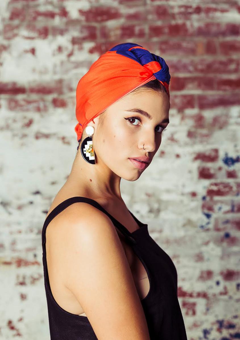 Feminist fashion label MOGA launches with ASOS - The Fashion Advocate