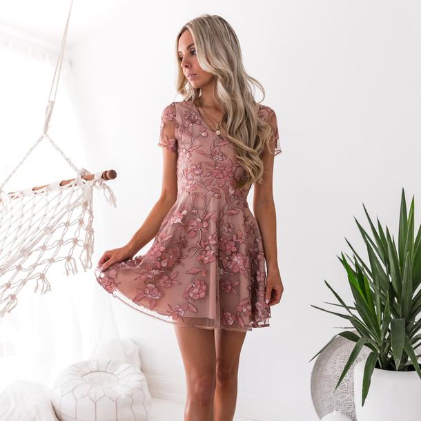 1b77b179ea9d dress short party dresses summer dress semi formal dress short dress