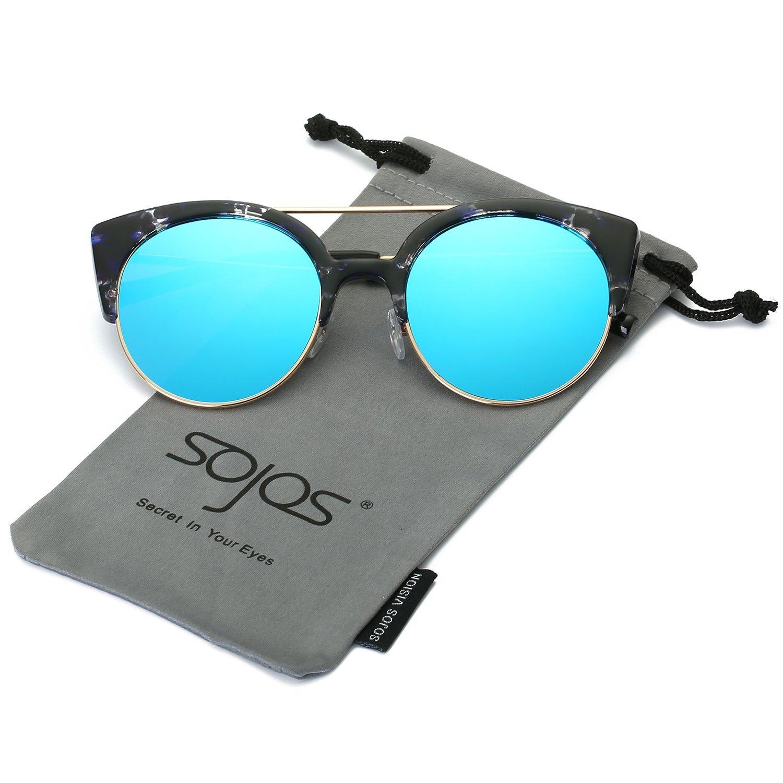 507f6f1e58d sunglasses