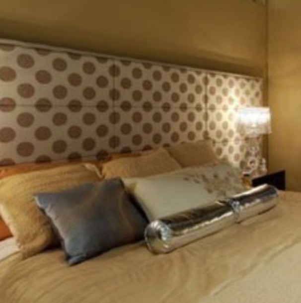 home accessory, silver cylinder pillow, serena van der woodsen ... on olivia palermo bedroom, sayings for your bedroom, red bedroom, celebrity bedroom, love bedroom, glamour bedroom, style bedroom,