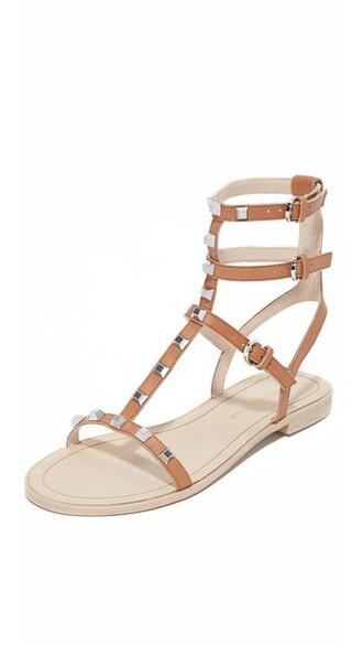 studded sandals studded sandals shoes