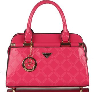 bag women handbags fashion bags basg handbag