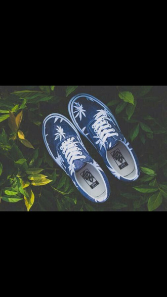 vans mary jane printed vans