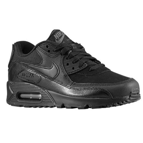 Nike Air Max 90 Boys' Grade School at Champs Sports