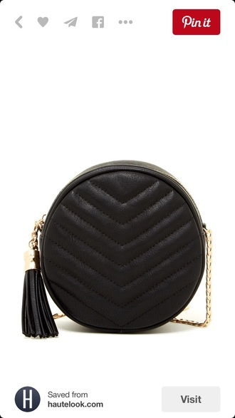 bag style fashion blacm black bag purse bags and purses