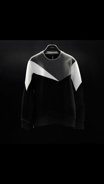 sweater sweatshirt blouse