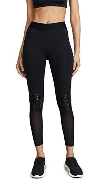 Heroine Sport pants black