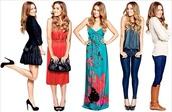 dress,lauren conrad,maxi dress