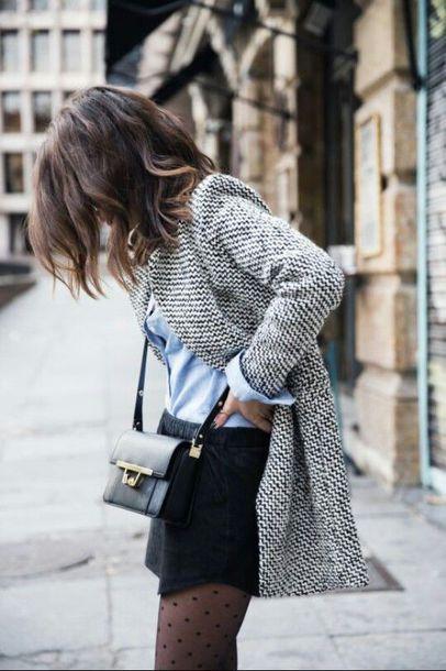 coat clotches