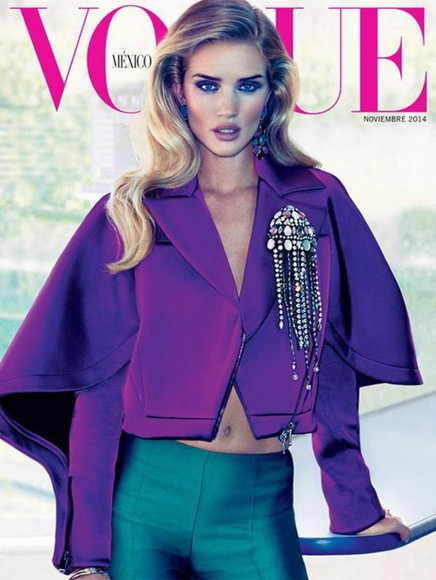 pants rosie huntington-whiteley fall outfits jacket